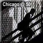 Chicago at 50
