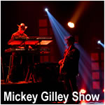 Mickey Gilley Show